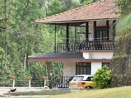 Chikmagalur Homestay photos Exterior