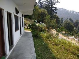 Shubham Home Stay photos Exterior