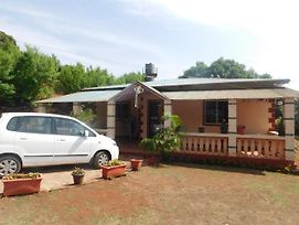 Nature Side 3 Bhk Bungalow photos Exterior