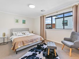 Rouse Hill Brand New 4 Bedroom Display Home photos Exterior