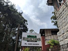 Reflections Guest House photos Exterior