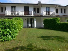 Holiday Home Duna Verde Di Caorle 24762 photos Exterior