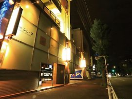 Shonan Sirene (Adults Only) photos Exterior