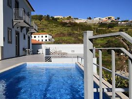 Calheta Place photos Exterior