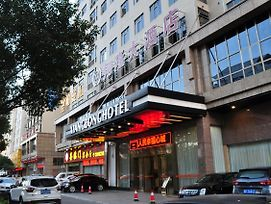 Xianglong Hotel photos Exterior