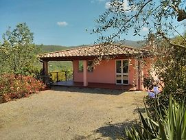 San Firenze-Fonte Di Sala Villa Sleeps 6 Pool Wifi photos Exterior