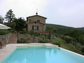 Toppo Di Moro Villa Sleeps 4 Pool Wifi photos Exterior