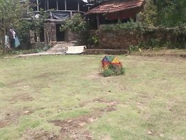 Treasure Valley Bandarawela photos Exterior