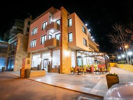 Hotel Andon Angelov photos Exterior