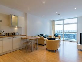 2 Bedroom Luxury Apartment In Glasgow West End photos Exterior