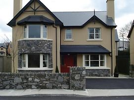 Ardmullen photos Exterior