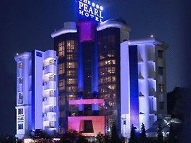 The Pearl Hotel photos Exterior