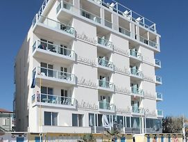 Apartments In Rimini 21396 photos Exterior