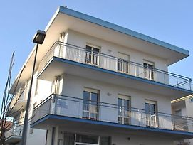 Apartment In Riccione 21367 photos Exterior