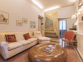 Giulio Cesare Lovely Apartment photos Exterior