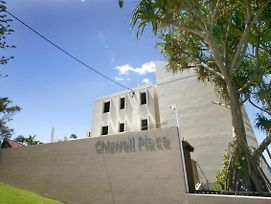 Chiswell Place Unit 7 31 Warne Tce photos Exterior