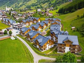 Apartments In Rauris Salzburger Land 210 photos Exterior