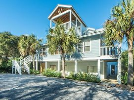 Aweigh From Home By Realjoy Vacations photos Exterior