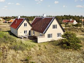 Holiday Home Redningsvej Gl. Skagen 020437 photos Exterior