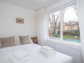 2Br South London Home By Guestready photos Exterior