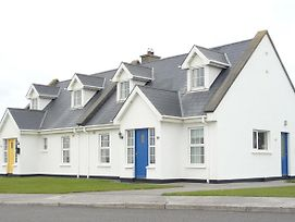 Ballybunion Holiday Homes No 21 photos Exterior