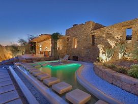 Villa Shay By The Pearls Collection photos Exterior