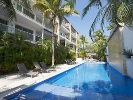 Oasis Apartment 2 Min From Beach By Select photos Exterior
