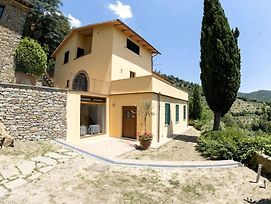 Torreone Villa Sleeps 11 Pool Air Con Wifi photos Exterior