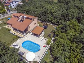 Holiday Home In Vodnjan Istrien 36100 photos Exterior