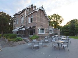 Luxurious Villa With Garden In Venray Netherlands photos Exterior