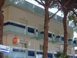 Apartments In Riccione 21329 photos Exterior
