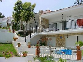 House And Apt. In Peniscola 31457 photos Exterior