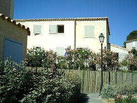 Holiday Home In Pezenas 4995 photos Exterior