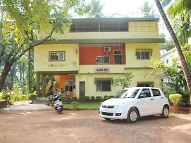 Hotel Anjali Lodge Malvan photos Exterior