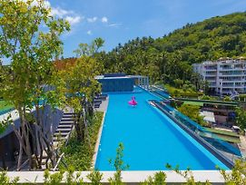 The Aristo Beach Front 34 By Holy Cow photos Exterior