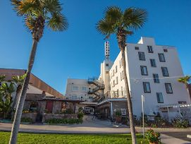 Pismo Beach Hotel photos Exterior