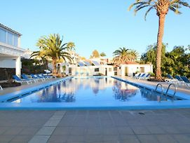 Tenerife Chalet Chayofa Carmela With Common Pool photos Exterior