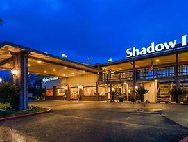 Best Western Shadow Inn photos Exterior