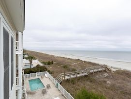 A Place At The Beach By Capital Vacations photos Exterior