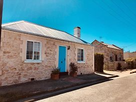 Goolwa Mariner S Cottage Free Wifi And Pet Friendly Centrally Located In Historic Region photos Exterior