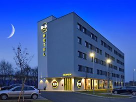 B&B Hotel Graz City-Sud photos Exterior