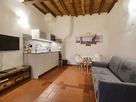 Pilastri Cozy Apartment Close To Piazza Santa Croce photos Exterior