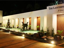 The Lantern Marina Residences Phuket photos Exterior