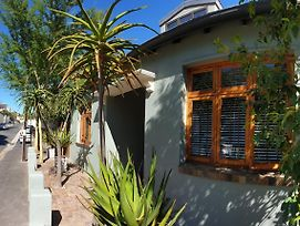 Bantry Bay Guesthouse photos Exterior