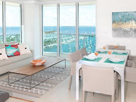 Residences By Miami Vacation Rentals photos Exterior