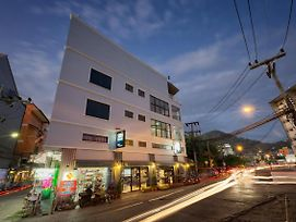 Soho Rooms Patong photos Exterior