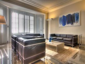 Large 3 Bedrooms - 3 Min From The Palais - Apt N °5M90 photos Exterior