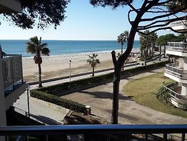 Apartment In Cambrils/Costa Dorada 35581 photos Exterior