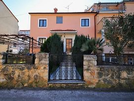 Holiday Home In Rovinj Istrien 33878 photos Exterior