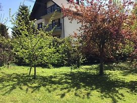 Holiday Home Delnice Gorski Kotar 34470 photos Exterior